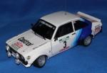 1-24-Ford-Escort-RS-1800-Official-Portugal-1979-1-Mikkola-3-Waldegard