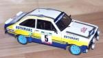 1-24-Ford-Escort-RS-1800-Rothmans-Portugal-rally-1979-Vatanen