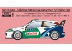 1-24-Decal-Ford-Focus-WRC-04-Sardinia-Tour-de-Corse-2005-Gardemeister
