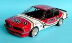 1-24-BMW-635-CSi-LUCKY-STRIKE-ETTC-Grand-Prix-Brno-1983-4th-place