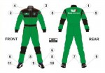 1-24-Decal-Skoda-Motorsport-Team-mechanic