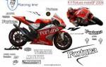 1-12-Yamaha-YZR-M1-MotoGP-Gauloises-Fortuna-sponsor-logo