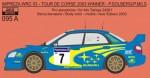 1-24-Subaru-Impreza-WRC-03-Tour-de-Corse-2003