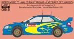 1-24-Subaru-Impreza-WRC-03-Wales-Rally-T-Makinen