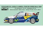 1-24-Decal-Ford-Focus-WRC-04-Tour-de-Corse-2005-D-Sola