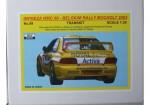 1-24-Transkit-Subaru-Impreza-WRC-00-Snijers-Belgian-Rally-Championship-2003