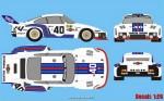 1-20-Porsche-935-Turbo-Martini-Racing-24h-LeMans-Stommelen-Schurti