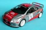 1-24-Peugeot-307-WRC-Hungary-Eger-Rallye-2006-J-Toth