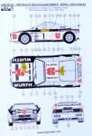 1-24-Lancia-037-Rallye-Deutschland-1983-decals
