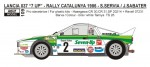 1-24-Lancia-037-Seven-Up-Rallye-Catalunya-1986-S-Servia
