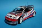 1-24-Peugeot-206-WRC-Mobil-1-Rally-Antibes-2002-J-Kulig