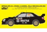 1-24-Decal-Subaru-Impreza-WRC-05-Rally-New-Zealand-2006-V-Rossi