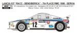 1-24-Lancia-037-Bendix-RACC-Rallye-Monte-Carlo-1986-S-Servia