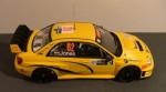 1-24-Subaru-Impreza-WRC-04-JCB-Finance-Deutschland-2006-G-Jones