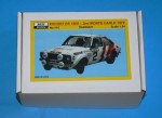 1-24-Transkit-Ford-Escort-RS-1800-Motorcraft-2nd-Rallye-Monte-Carlo-1979