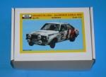 1-24-Transkit-Ford-Escort-RS-1800-Motorcraft-2nd-Rallye-Monte-Carlo-1979