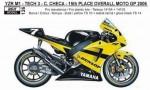 1-12-YZR-M1-TECH-3-Moto-GP-2006-re-print
