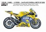1-12Yamaha-YZR-M1-MotoGP-2006-CAMEL-46