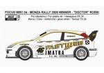 1-24-Decal-Ford-Focus-WRC-04-Monza-Rallye-Show-2006
