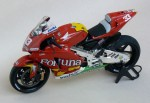 1-12-Honda-RCV-211-MotoGP-2006-FORTUNA-33