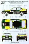 1-24-Audi-Quattro-Group-4-Rallye-Monte-Carlo-1981