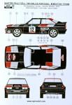 1-24-Audi-Quattro-Group-4-Rallye-Portugal-1981