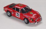 1-24-Alpine-A-110-Tour-de-Corse-1970-Manzagol