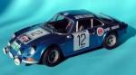 1-24-Alpine-A-110-Rally-Skoda-1974-Hubacek