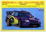 1-24-Transkit-Impreza-WRC-SWRT-Rally-Portugal-07
