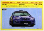 1-24-Transkit-Impreza-WRC-SWRT-Rally-Ireland-07