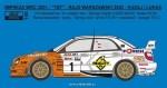 1-24-Subaru-Impreza-WRC-2002-TNT-Rajd-Warszawski-2003-Kuzaj-Lukas