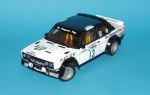 1-24-Fiat-131-Abarth-FIAT-UK-7th-RAC1977-13-Lampinen-Andersson