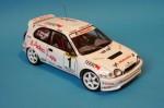 1-24-Toyota-Corolla-WRC-Rallysprint-Praha-2006-2007-V-Pech