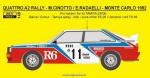 1-24-Audi-Quattro-Rally-R6-Monte-Carlo-San-Remo-1982-M-Cinotto