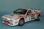 1-24-Lancia-037-Lucky-Strike-Rally-Corte-Ingles-1986-S-Servia-J-Sabater