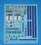 1-24-Ford-Escort-RS-1800-Express-4th-RAC-1977--1-Clark-Pegg