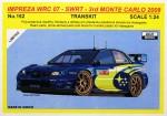1-24-Transkit-Impreza-WRC-07-SWRT-3rd-RMC-2008