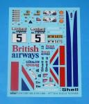 1-24-Ford-Escort-RS-1800-British-Airways-1st-RAC-1977--5-Waldegard