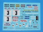 1-24-iat-131-Abarth-FRANCE-5th-Rallye-Tour-de-Corse-1979-Mouton-Conconi