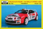 1-24-Transkit-Celica-GT-Four-1st-Rally-Ypres-1997