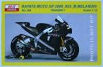 1-12-Hayate-Moto-GP-2009-33-M-Melandri-TRANSKIT