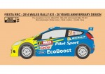 1-24-Transkit-Ford-Fiesta-RRC-Wales-Rally-2014-Wilson-Martin