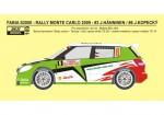 1-24-Transkit-Fabia-S2000-Rally-Monte-Carlo-2009