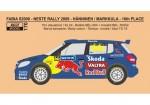 1-24-Transkit-Fabia-S2000-Rally-Finland-2009