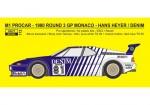 1-24-Decal-BMW-M1-Procar-1980-Denim