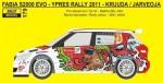 1-24-Fabia-S2000-EVO-Ypres-Rally-2011-25