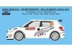 1-24-Decal-Fabia-S2000-EVO-Rally-Monte-Carlo-2012-Ogier-Ingrassia