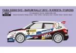 1-24-Fabia-S2000-EVO-Barum-Rally-2012-Kresta
