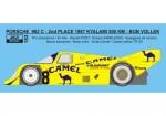 1-24-Decal-Porsche-962-Camel-500km-Kyalami-1987-B-Wollek