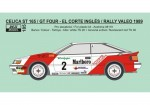 1-24-Decal-Toyota-Celica-ST165-Rally-El-Corte-Ingles-1989-Winner-Sainz